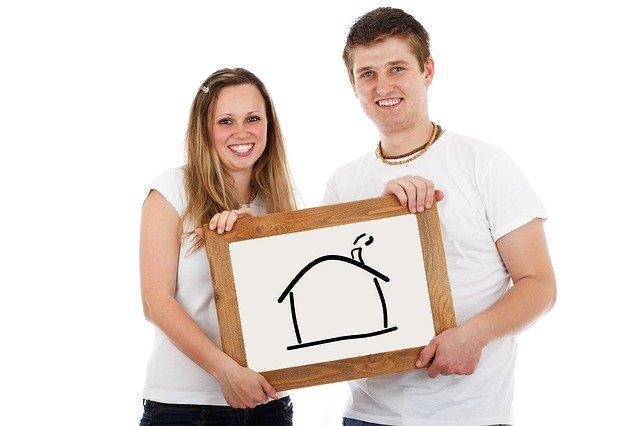 למה מומלץ לקחת יועץ משכנתאות לקנייה של דירה ראשונה?