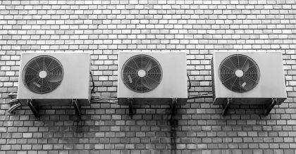 מהן הסיבות הנפוצות למזגן מקולקל?