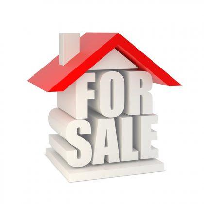 איך להעלות את ערך הדירה לפני המכירה?