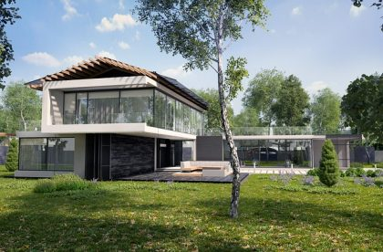 איך לשדרג את הגינה להעלאת ערך הנכס?